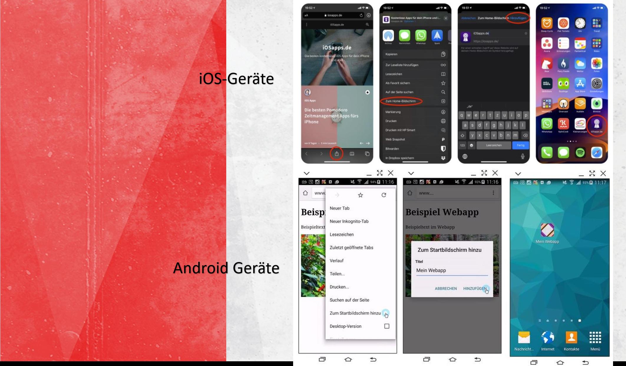 Anleitung_App