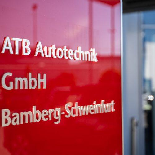 ATB_Web_19